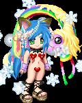 pixiedust569's avatar