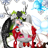 Rin Ogami's avatar