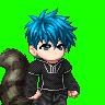DevilDog123's avatar