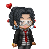 LovibleAngel's avatar