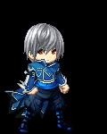 Jerihkus Hellwraith's avatar