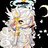 xX_Lexi-san_Xx's avatar