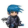 Shark350's avatar