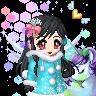 Sakura75398's avatar