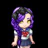 dulcia somnia's avatar