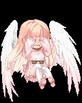 Tsunayoshi The Tuna's avatar