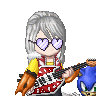 sasori012493's avatar