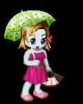 Kimberly Mcclellan's avatar