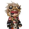 [Mo-mo]'s avatar