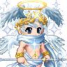 -Jimzen-'s avatar
