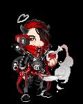 ero-pii's avatar