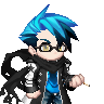 Ideon's avatar