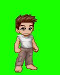 HeartBK's avatar