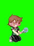 Ishimaru Nana's avatar