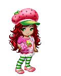 eStrawberryShortcake's avatar