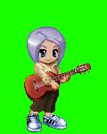 YeehawGirl's avatar