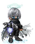 IkissYu's avatar