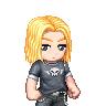 Houtori's avatar