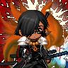 Zeke Uchina's avatar