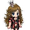 Sariah22's avatar