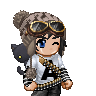 Shiny Tyranitar's avatar