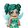 Cult of Cherry's avatar