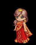Lady Katari