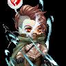 Sparvel's avatar
