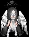 Parue's avatar