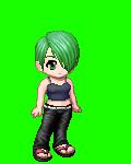 kureno_grl's avatar
