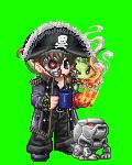 Anuminus's avatar