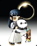 Sadako  espada 0