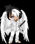 Chazzard's avatar