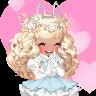 BasedMeme's avatar