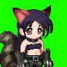 XxDeadlySinxX's avatar