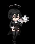 Kurojochu 's avatar