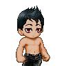 asylum kinetics's avatar