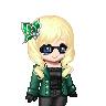 xlovelyhearts  's avatar