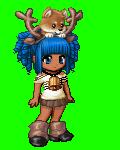[ A y a n a]'s avatar