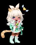 KHxRumble's avatar