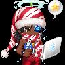 Basil90's avatar