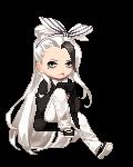 Mallori_Cantare's avatar