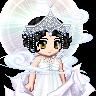 Taki Hikari's avatar