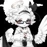 Wolfhawk13's avatar