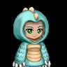 -x Amaw's avatar