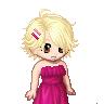 kaiyo-chan's avatar