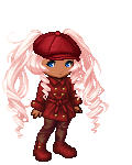 Elaera's avatar
