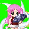 sakuraharuno3d's avatar