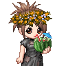 Nariel Celebrindal's avatar