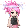 Fallin_Angel1239's avatar